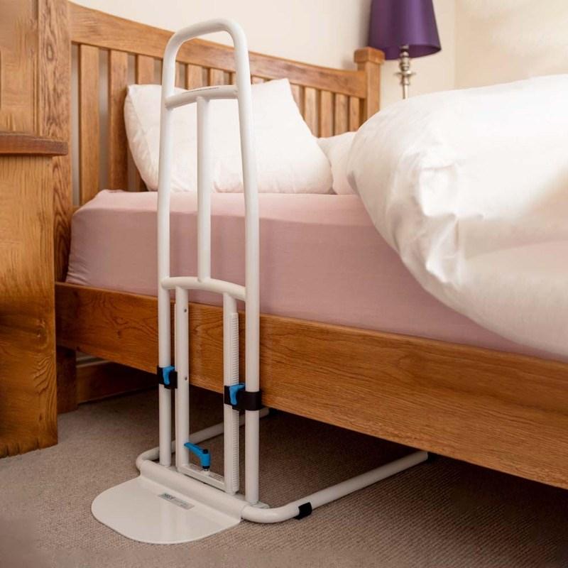 EasyFit Plus Bed Rail