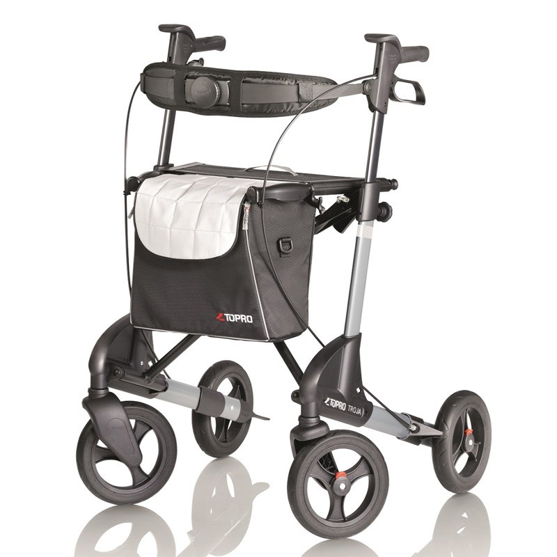 Topro Troja 2G Premium