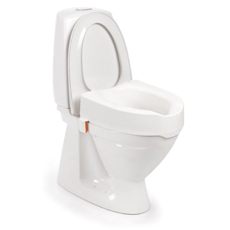 Etac My-Loo Raised Toilet Seat