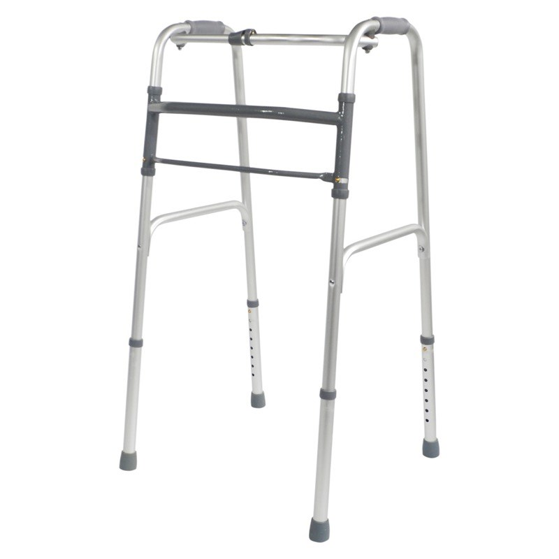 Lightweight Folding Walking Frame