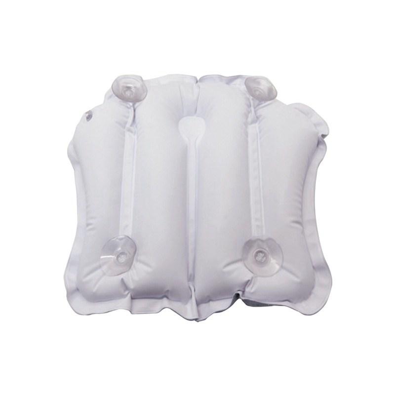 Inflatable Bathing Cushion