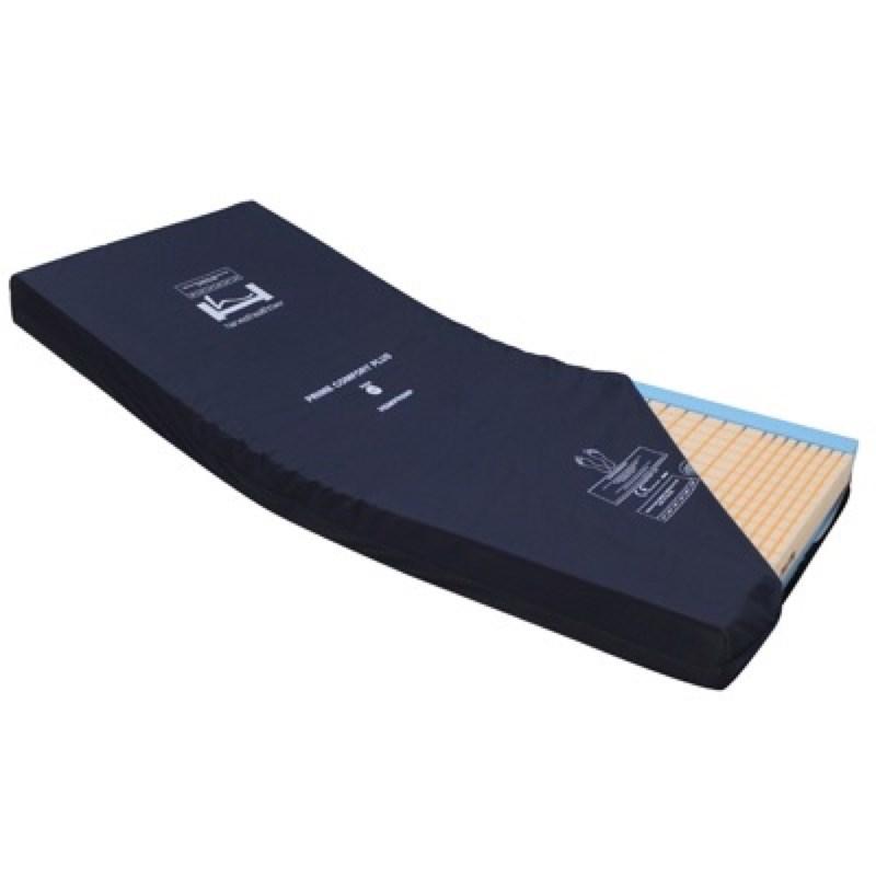 Prime Comfort Plus Mattress