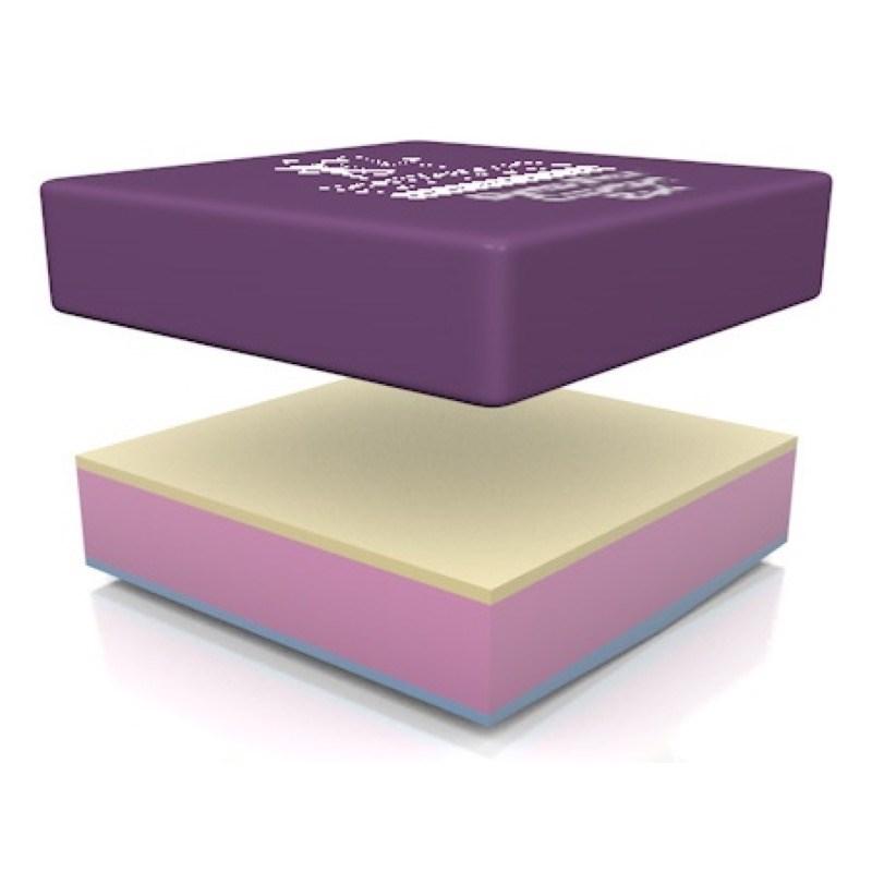 Dyna-Flex Bari Cushion