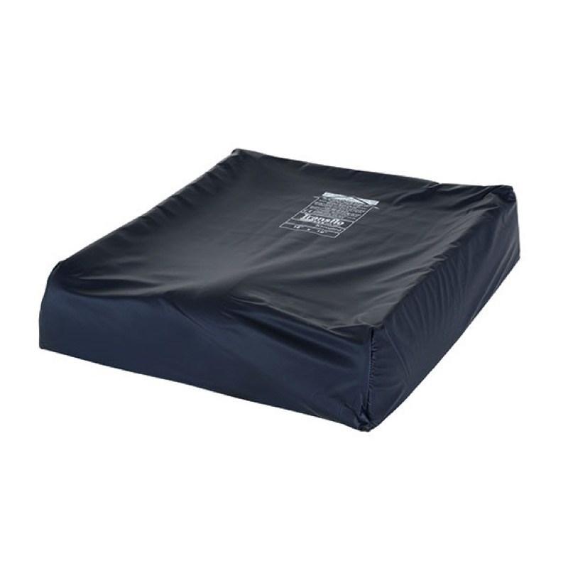 Transflo Cushion - 17