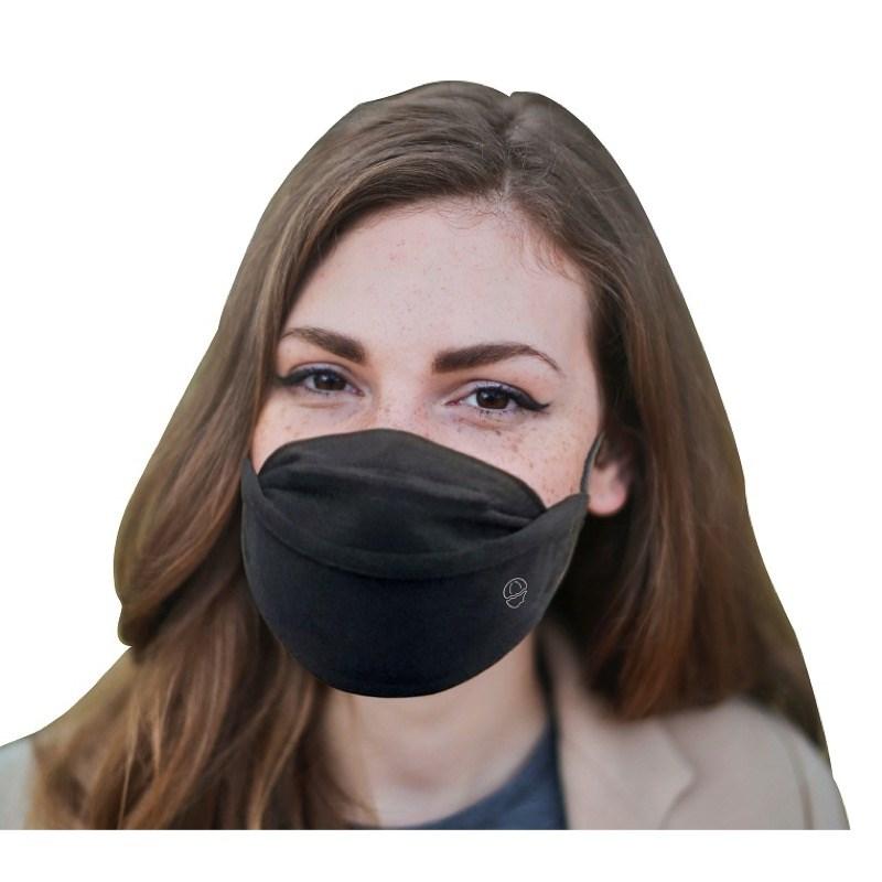 Re-Useable Designer Face Mask