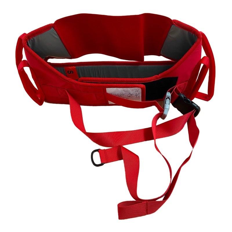 RS2 Patient Handling Belt