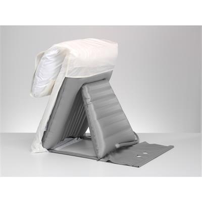 Mangar Handy Pillow Lift Inc Battery Airflow Pump